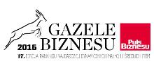 gazele2016