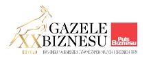 gazeleXX